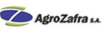 AgroZafra