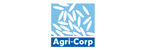 Agri-Corp